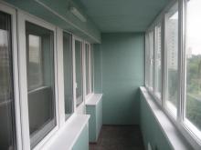 Каковы цены на окна Rehau?