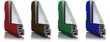 Какие окна Rehau вам лучше купить?