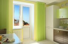 Нужны ли вам современные пластиковые окна Rehau?