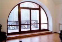 Какие окна ПВХ можно считать надежными?