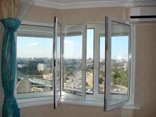 Чем полезны отзывы об окнах Rehau?